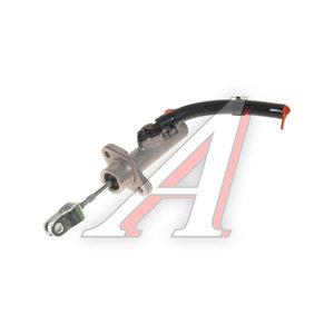 Цилиндр сцепления главный SSANGYONG Actyon Sports (12-) (D20R) OE 3050032000