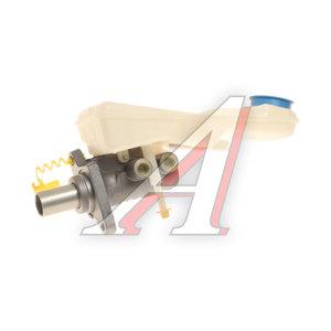 Цилиндр тормозной главный FORD Mondeo 4 OE 1488109