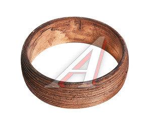 Кольцо МАЗ глушителя d=110 МВС 5428-1203844