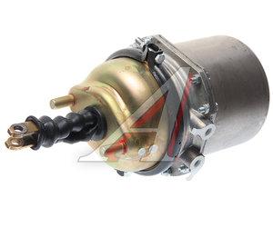 Энергоаккумулятор КАМАЗ-43253,43114 РААЗ 25.3519201