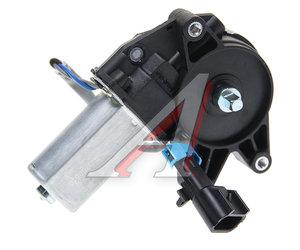Мотор стеклоподъемника ВАЗ-2123 правый 2123-3730610