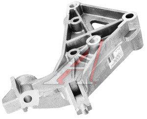 Кронштейн ВАЗ-2110 опоры двигателя правый силумин АвтоВАЗ 2110-1001157-00, 21100100115700, 2110-1001157