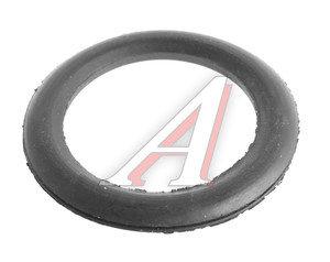 Кольцо ВАЗ-2101 замка зажигания уплотнительное БРТ 2101-3704201, 2101370420100