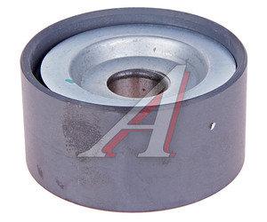 Ролик приводного ремня MERCEDES Axor,Actros обводной DAYCO APV1092, 23261/463797, 4572001070