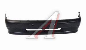 Бампер ВАЗ-2113 передний без противотуманок Сызрань 2113-2803015