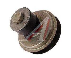 Подушка УАЗ двигателя в сборе 469-1001010,
