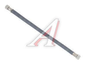 Шланг тормозной ПАЗ-3205 задний с защитной пружиной L=450мм КАСКАД-НН 32053-3552248, 32053-3552248-30