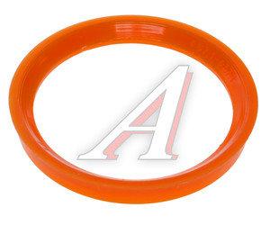 Адаптер диска колесного 67.1х57.1 67,1х57,1, А4