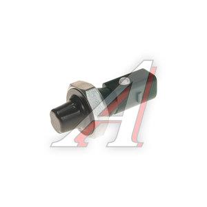 Датчик давления масла VW Golf (AXU/BCA),Polo AUDI A2 SKODA Fabia (AUB) SWAG 30919014, 19014, 036919081D