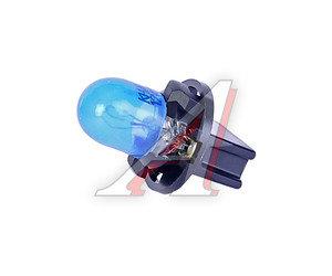 Лампа контрольная HYUNDAI Elantra (00-) панели приборов OE 94369-33000