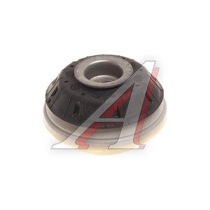 Опора амортизатора OPEL Corsa D FIAT Grande Punto (06-) переднего (с подшипником) LEMFOERDER 3373501, 28406, 344653/55703313