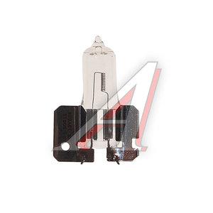 Лампа 12V Н2 55W X511 BOCXOD 80512, BX-80512