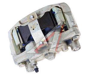 Суппорт УАЗ-3160,Хантер,Патриот правый в сборе ОАО УАЗ 3160-3501010-02, 3160-00-3501010-98