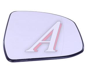 Элемент зеркальный FORD Focus (08-) правый BASBUG BSG30910023, 1711058
