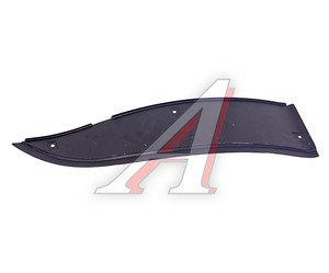 Щиток ВАЗ-2121 крыла переднего правый 2121-8403362, 21210840336200