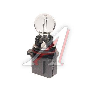 Лампа P13W PG18.5d-1 12V PHILIPS 12277C1, P-12277