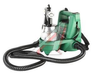 Краскораспылитель электрический 500Вт STATUS SP500, 09220301