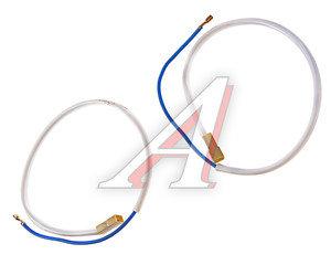 Провод стартера ВАЗ-2101-07 АЭД ПВ007, 2101-3724090