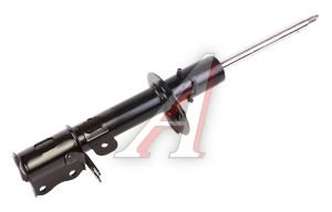 Амортизатор CHEVROLET Lacetti задний правый газовый MANDO EX96407822, 96407822