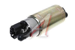 Насос топливный ВАЗ электрический ПЕКАР 2112-1139010, 2112-1139009-03