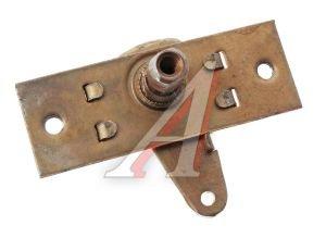 Привод замка двери ЗИЛ-4331 левой в сборе АМО ЗИЛ 4331-6105081