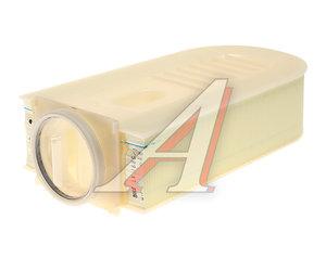 Фильтр воздушный MERCEDES C (W204),E (W212),GLK (X204) (CDI/BlueTEC) MAHLE LX1686/1, A6510940004