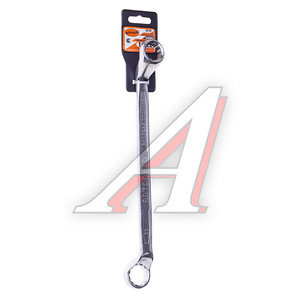 Ключ накидной 19х22мм Professional АВТОДЕЛО АВТОДЕЛО 38192, 10825