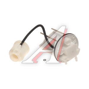 Фильтр топливный TOYOTA Rav 4 (05-12) JS ASAKASHI FS21002, 77024-42080