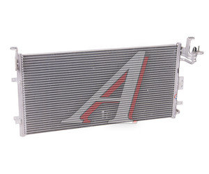 Радиатор кондиционера HYUNDAI Sonata,XG,Grandeur KIA Magentis PARTS MALL PXNCA-069, 97606-38003
