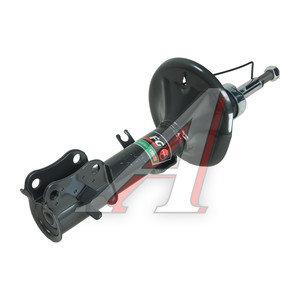 Амортизатор CHEVROLET Aveo передний правый FENOX A51249, 333417, 96410166