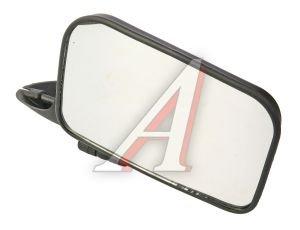 Зеркало боковое ВАЗ-2121 левое нейтральное ERGON-ИНТЕХ 19.8201021 ВИС ЗПН, 21011-8201050-40