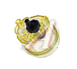 Стакан КАМАЗ-ЕВРО водосборный сепаратора (для PreLine PL 270,420) TSN PL 270/420, 9.3.144