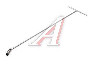 Ключ торцевой Т-образный 12мм L=600мм JTC JTC-3646