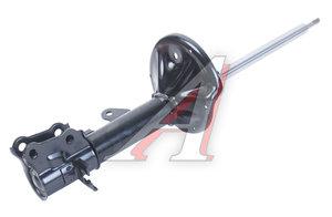 Амортизатор KIA Cerato задний правый газовый MANDO A00104, 55361-2F400