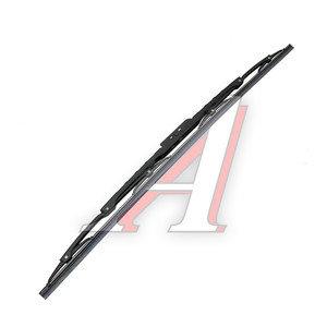 Щетка стеклоочистителя 530мм Exclusive Graphit HEYNER AL-161, 161000