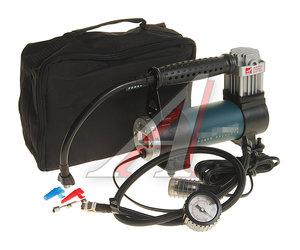 Компрессор автомобильный 65л/мин. 11атм. 15А 12V (фонарь, сумка) Expert HYUNDAI HY 65 HYUNDAI