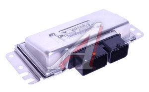 Контроллер ГАЗ-3302 дв.УМЗ-4216 М12.3 ЕВРО-3 ЭЛКАР № 42164.3763 001-10