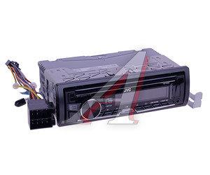 Магнитола автомобильная 1DIN JVC KD-X220EY JVC KD-X220EY