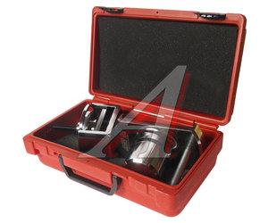 Набор инструментов для ремонта АКПП серия коробки 722.6 (MERCEDES) JTC JTC-1846,