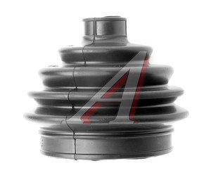 Чехол ВАЗ-2108 привода наружный LOEBRO 300374, 2108-2215030