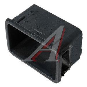 Рамка КАМАЗ выключателя 5320-3710015-02