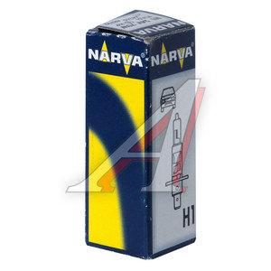 Лампа 24V H1 70W P14.5s NARVA 48702, N-48702, АКГ 24-70