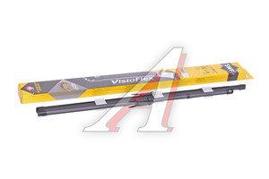 Щетка стеклоочистителя MERCEDES Sprinter (05-) 650/600мм комплект Visioflex SWF 119407, 650/600, 0018203445