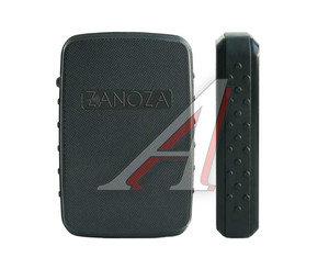 Устройство автономное поисковое GPS/GSM ZANOZA ZANOZA, ds101b1 1328