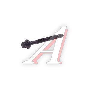 Болт SSANGYONG Actyon (06-),Kyron (05-),Rexton (03-) (D20/27) крепления форсунки OE 6659901001