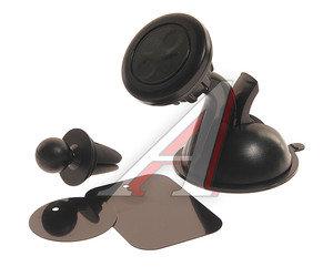 Держатель телефона универсальный магнитный на гибкой штанге не более 200г LP OL-00002176