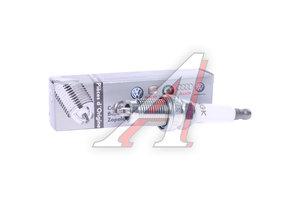 Свеча зажигания AUDI A8 (3.6) OE 101905621, 6840