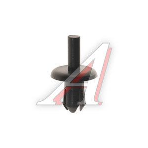 Клипса OPEL ADAM (13-),Astra H (04-) подкрылка переднего OE 1104882, 90450482