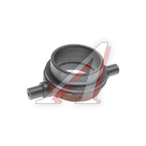 Муфта сцепления МАЗ-4370,МТЗ,Т-25 без подшипника (А) 50-1601185