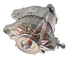 Генератор ВАЗ-2105 14В 50А ЗиТ Г222, Г222-3701000, 2105-3701010